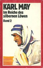 Karl: 26; May Werke In 74 Bänden Karl May Die Sklavenkarawane Nr