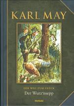 Karl May romane